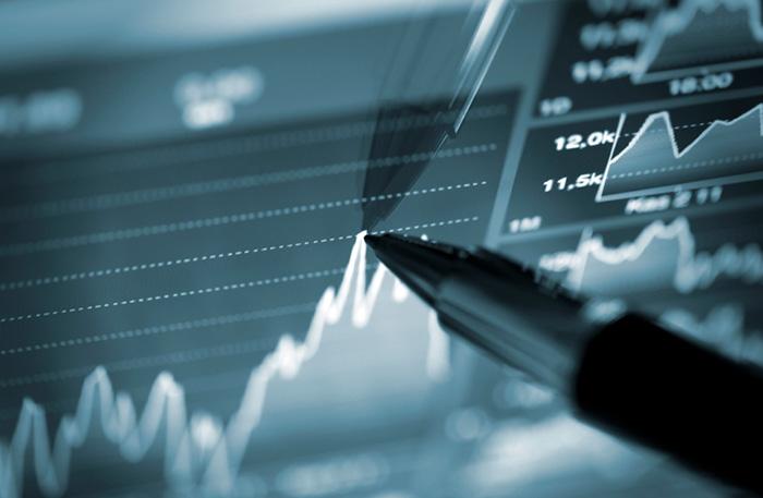 نگاهی بر مدیریت مالی برپایه عملکردها و اهداف