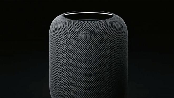 سیری (Siri) در هومپاد اپل (Apple HomePod) ضعیفترین عملکرد را در میان اسپیکرهای هوشمند دارد