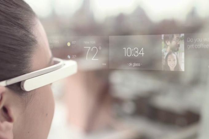 همکاری و سرمایهگذاری اپل، الجی و والو جهت تولید میکرودیسپلیهای OLED در AR و VR