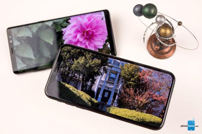 سود موبایل اپل در مقابل سامسونگ، الجی و هواوی حتی قابل مقایسه هم نیست!