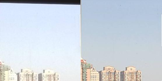 مقایسه دوربین گلکسی اس 9 با گلکسی اس 8