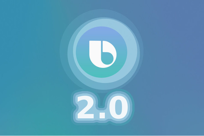 سامسونگ Bixby 2.0 را با گلکسی نوت 9 معرفی خواهد کرد