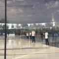 پردیس اپل پارک