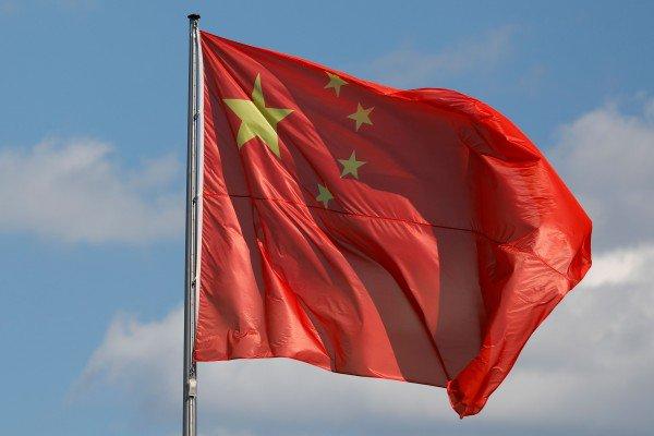 دولت چین خود را برای هک کردن سایت های داخلی این کشور مجاز می داند