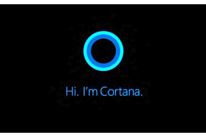 مایکروسافت کورتانا را برای iOS و اندروید در اپلیکیشن Outlook ادغام کرد