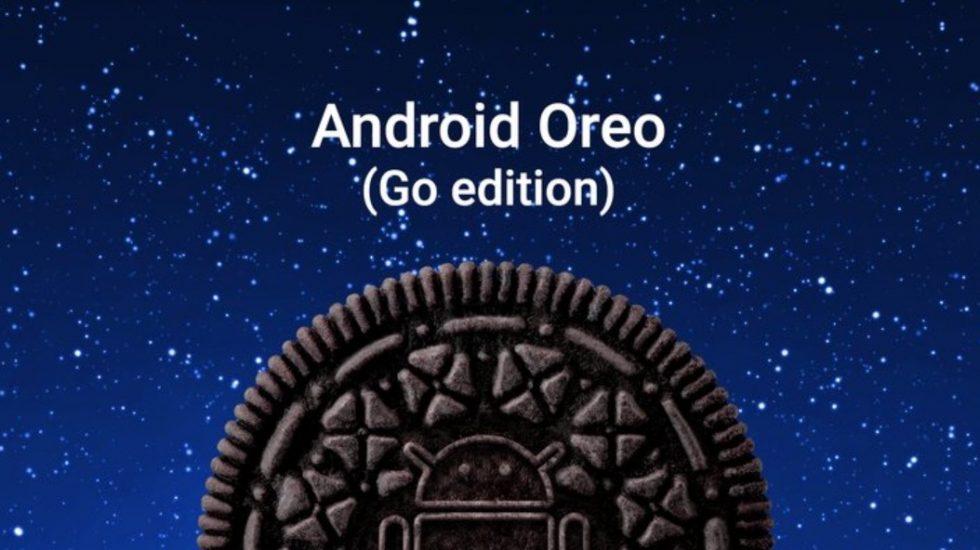 اندروید گو (Android Go)