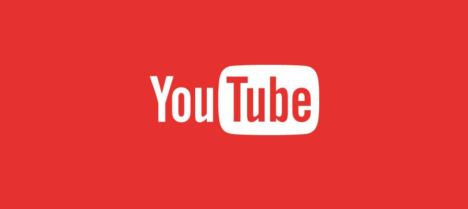تم مشکی یوتویوب به صورت رسمی برای موبایل منتشر شد