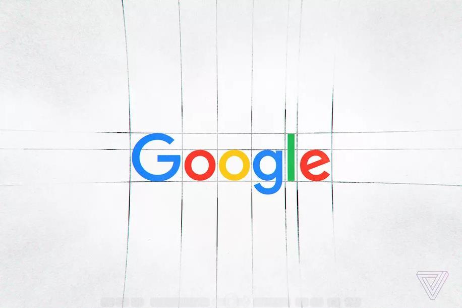 مصرف انرژی های تجدید پذیر گوگل