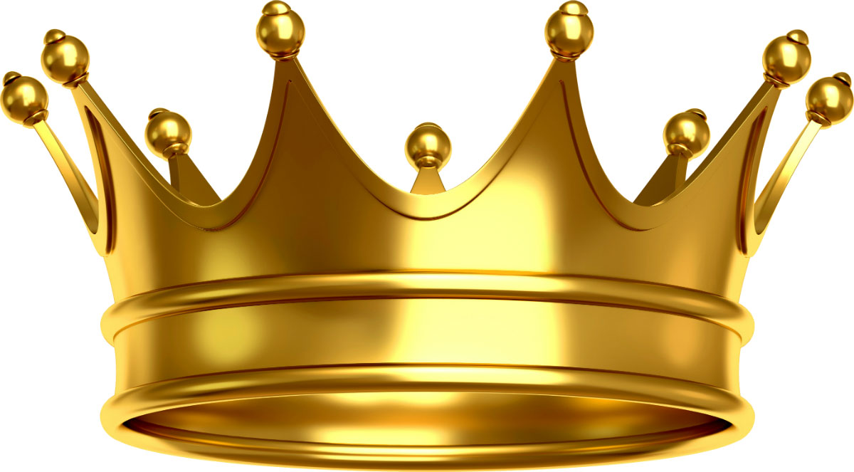 کد نام گلکسی نوت 9 (SM-N960U) مشخص شد: Crown (تاج)