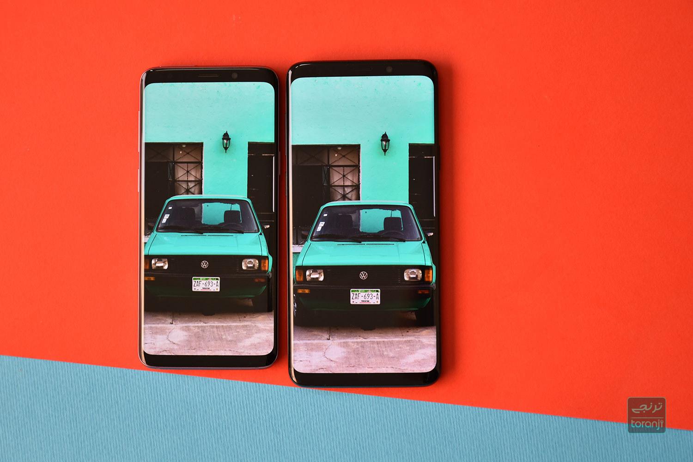 سامسونگ گلکسی اس 9 و اس 9 پلاس در صدر بهترین گوشی ها از دیدگاه کانسومر ریپورتس (Consumer Reports) قرار گرفتند