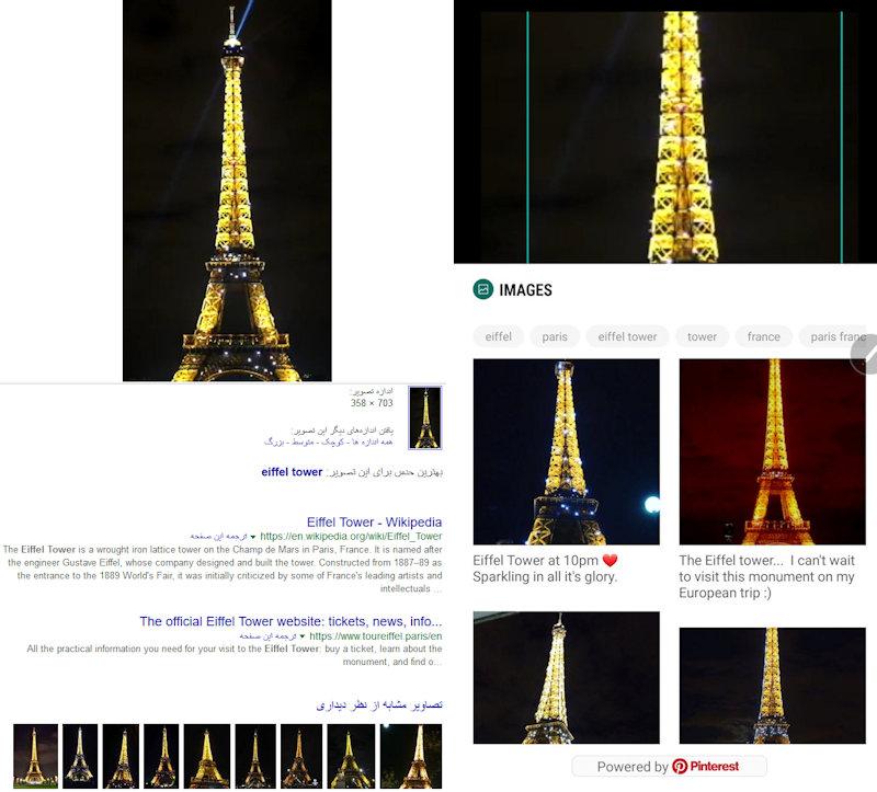 مقایسه بیکسبی و گوگل اسیستنت