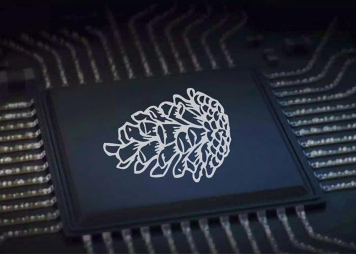 چیپست Surge 2 شیائومی با همکاری نزدیک TSMC در حال توسعه است