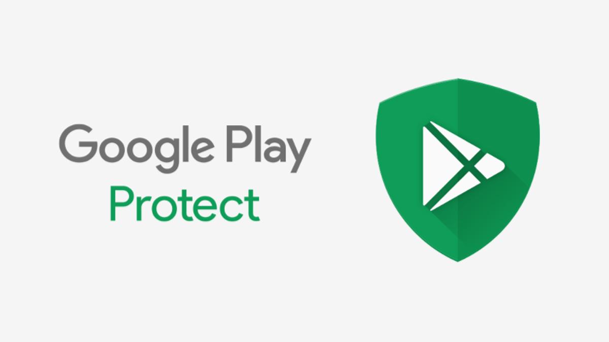 نرم افزار های گوگل پلی امن است؟