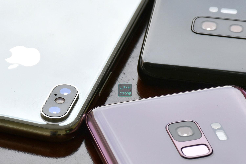 دلیل گران شدن دوباره قیمت گوشی موبایل چیست؟
