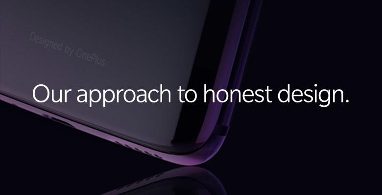 وان پلاس 6 با طراحی شیشه و رنگ گرادیانت شبیه به هوآوی پی 20 پرو عرضه خواهد شد