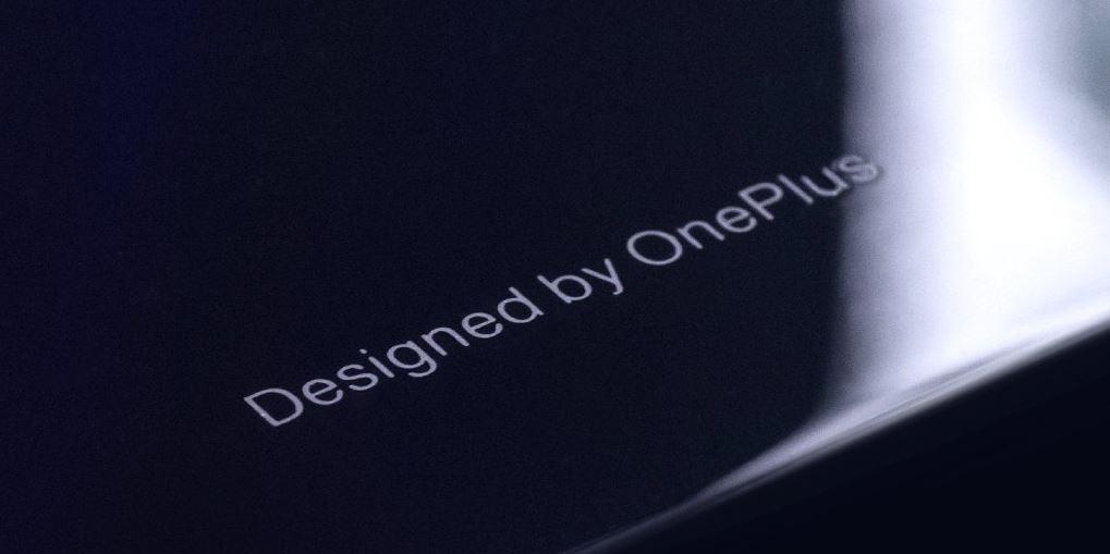 نسخه سرامیکی وان پلاس 6 محتمل است، تیزرهای جدید!