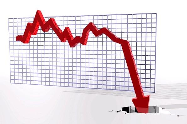 سهم سامسونگ از بازار گوشی های هوشمند در چین و هند کاهش یافت