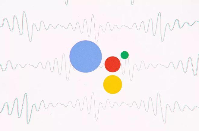 گوگل می گوید در مکالمه های تلفنی دوپلکس (Google Duplex) عنوان خواهد شد که شما با ربات صحبت می کنید