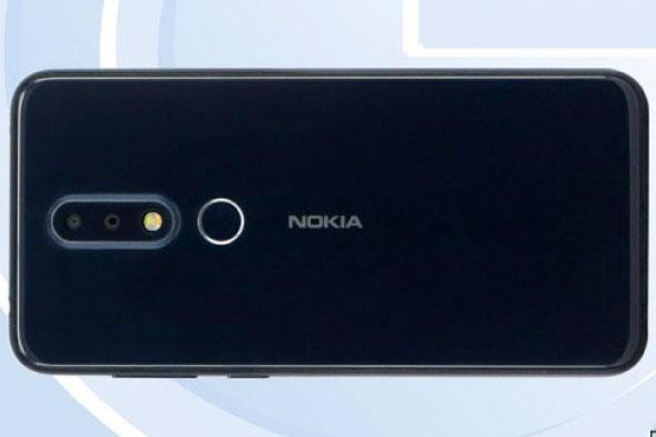 مشخصات کامل نوکیا ایکس جدید (Nokia X) لو رفت