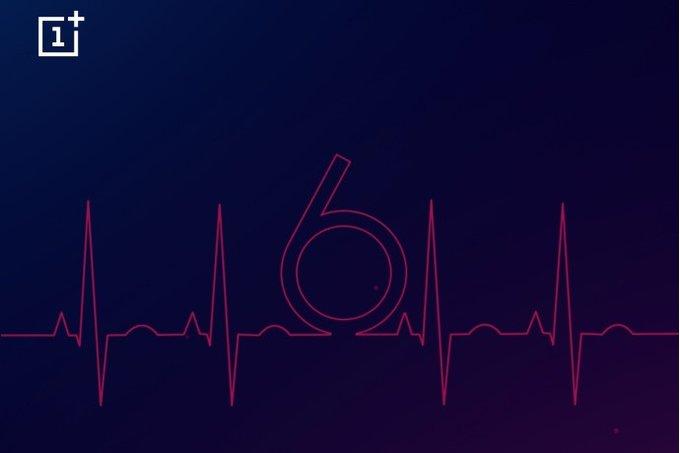 وان پلاس 6 با حسگر ضربان قلب عرضه می شود؟