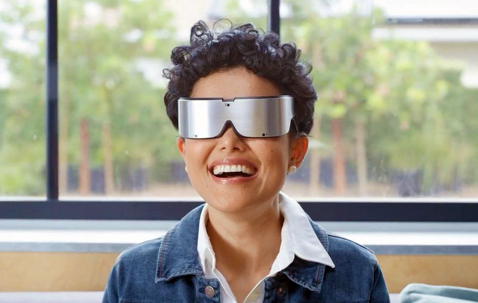 کوالکام XR1 اولین چیپست اختصاصی برای واقعیت افزوده (AR) و واقعیت مجازی (VR) است