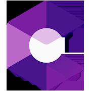 AR core icone - نرم افزار Measure گوگل اندازه گیری ابعاد با موبایل های اندرویدی را ممکن می کند