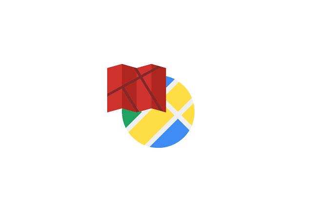 گوگل به دلیل تحریم ها API گوگل مپ برخی سایت ها و نرم افزارها ایرانی را مسدود کرد