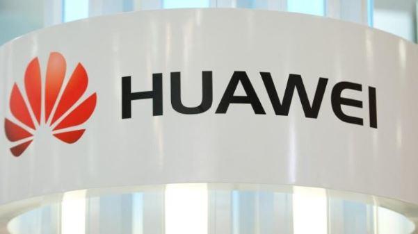 شکایت هوآوی از سامسونگ برای استفاده بدون اجازه از فناوری های مخابراتی این شرکت