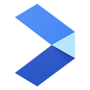 Measure - نرم افزار Measure گوگل اندازه گیری ابعاد با موبایل های اندرویدی را ممکن می کند