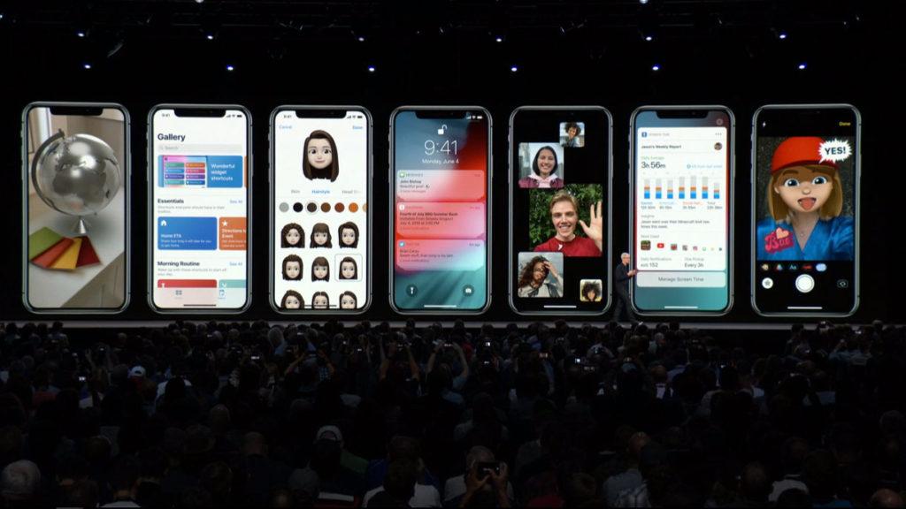 WWDC 2018 toranji 51 1024x576 - خلاصه کنفرانس WWDC 2018 اپل را در 14 دقیقه تماشا کنید
