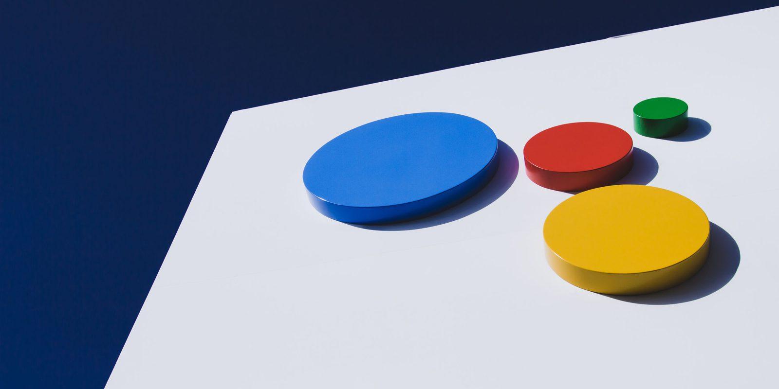 دمو جدید گوگل دوپلکس (Duplex) برای رفع نگرانی ها