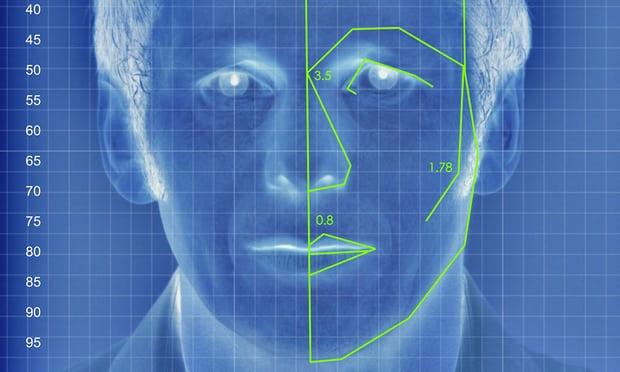 هوش مصنوعی و تشخیص جنسیت