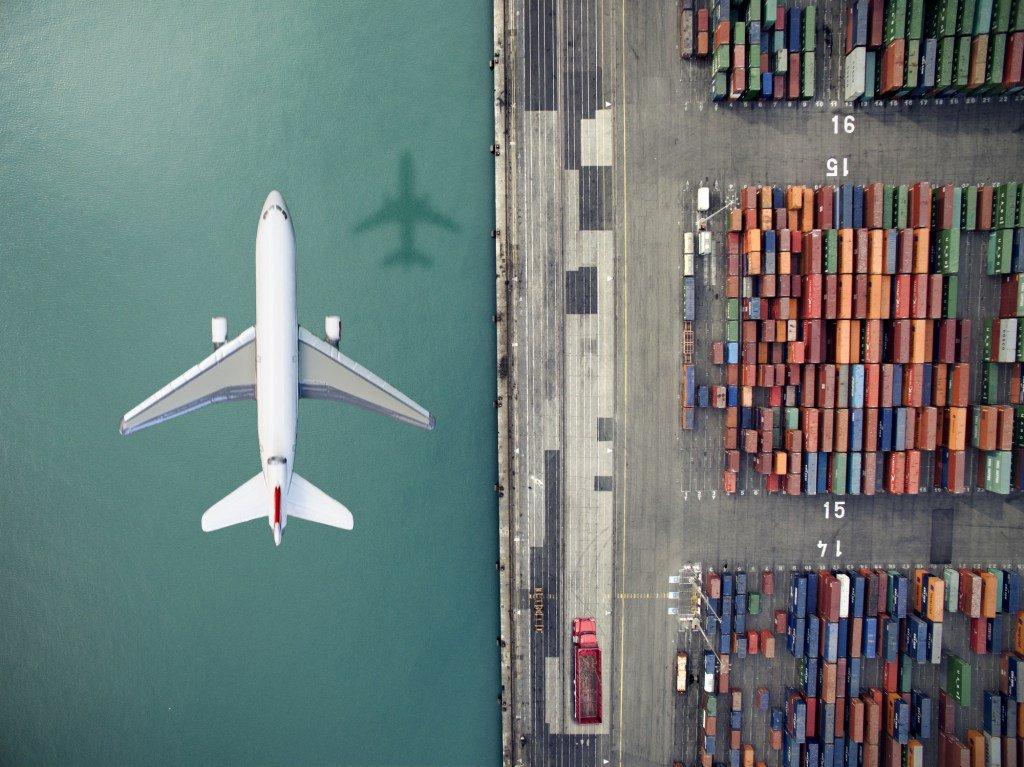 هواپیماهای الکتریکی در آینده ای نزدیک تجاری می شوند