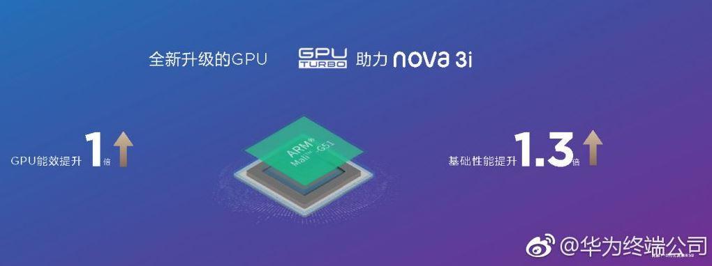پردازش گرافیکی (GPU) کایرین 710