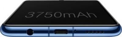 باتری هوآوی میت 20 لایت