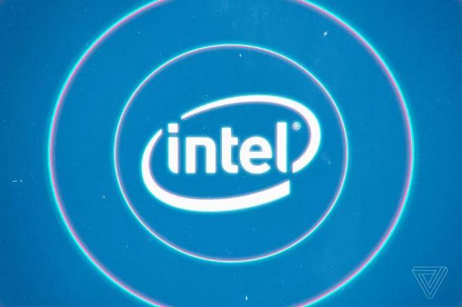 نسل نهم پردازنده های اینتل با 8 هسته پردازنده و معماری 14 نانومتری نهم مهرماه رونمایی می شوند