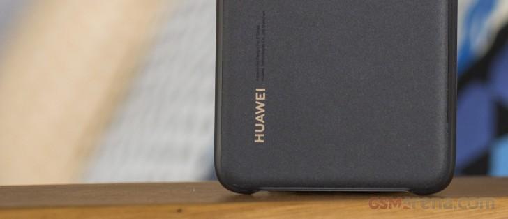 هوآوی به دلیل نقض حق اختراع 4G LTE در امریکا به 10.5 میلیون دلار جریمه محکوم شد