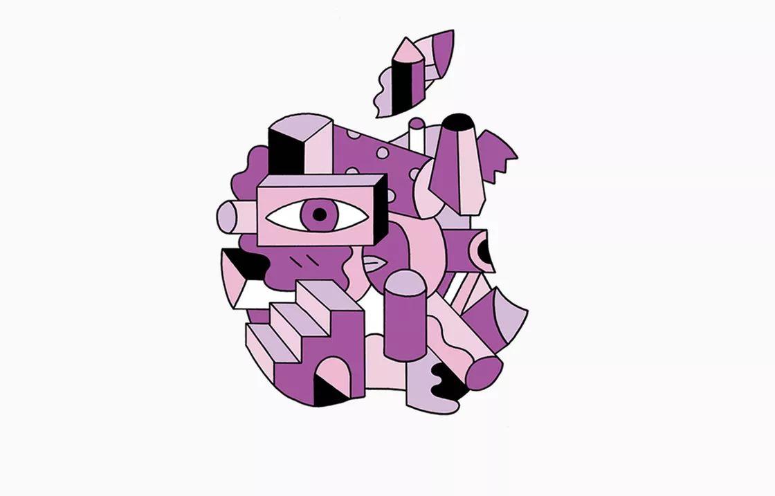 برنامه اپل برای تولید CPU های ۳۲ هسته ای تا سال ۲۰۲۱