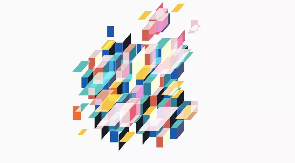 سامسونگ سفارش نمایشگر تاشو اپل را دریافت کرد