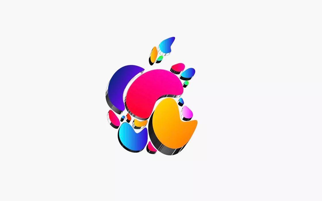 ایرپادز ۳ با طراحی شبیه به Pro و آیپد با نمایشگر MiniLED نیمه اول سال ۲۰۲۱ ارایه خواهد شد
