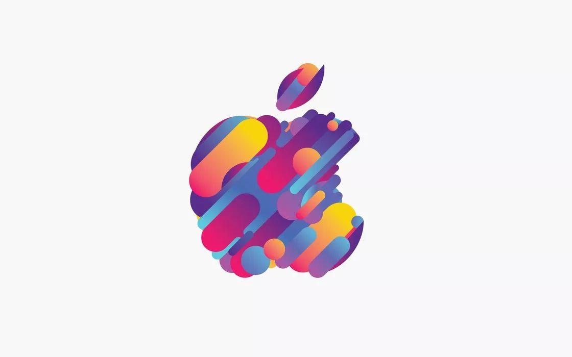 بنچمارک اپل A14X پیش از مراسم این شرکت لو رفت، امتیاز چندهسته ای ۷۲۲۰ در Geekbench