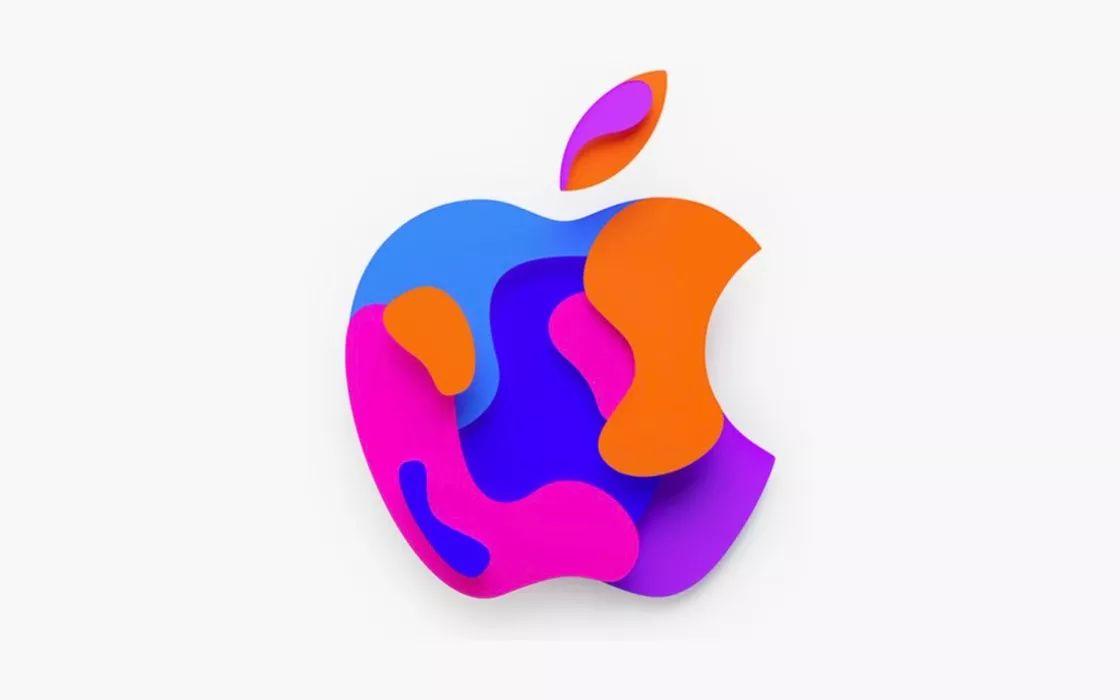آیپدهای جدید و اپل واچ ۶ در راه هستند