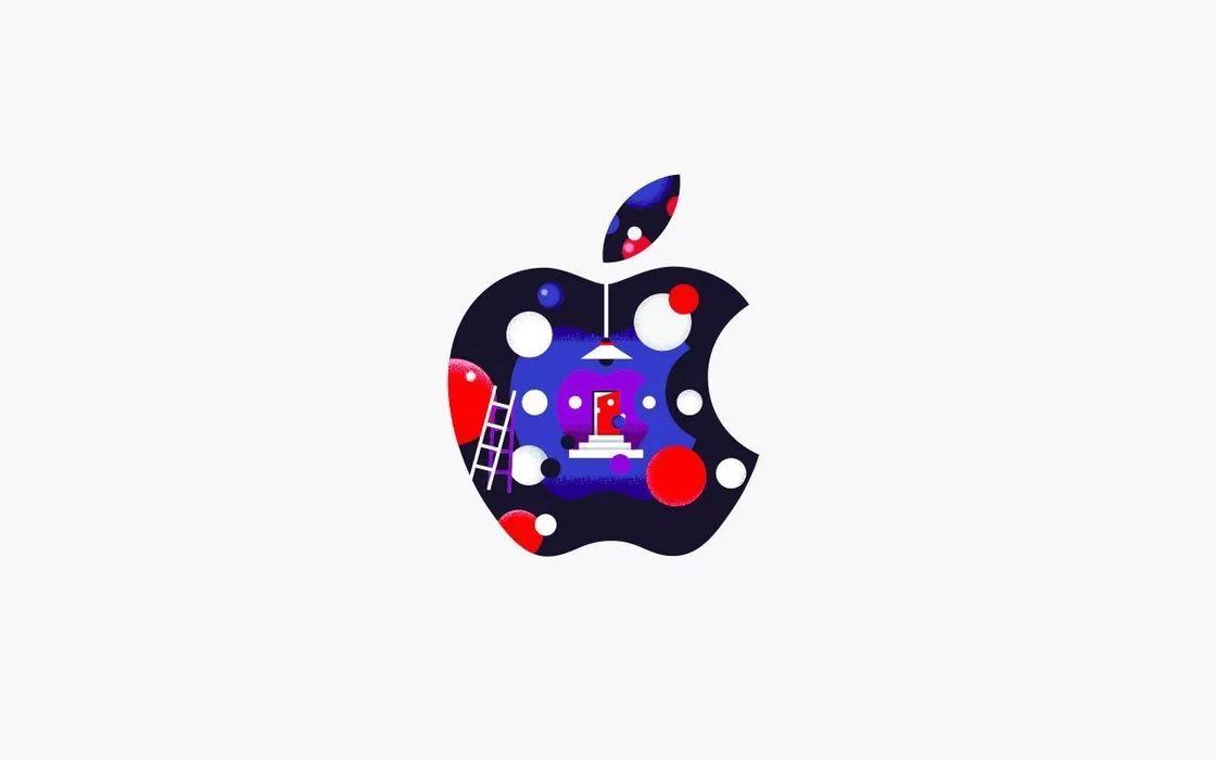 تراشه اپل M1X برای مک بوک پرو ۱۶ اینچ ارایه خواهد شد