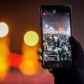 راهنمای خرید بسته اینترنت رومینگ اربعین ۹۷ در عراق