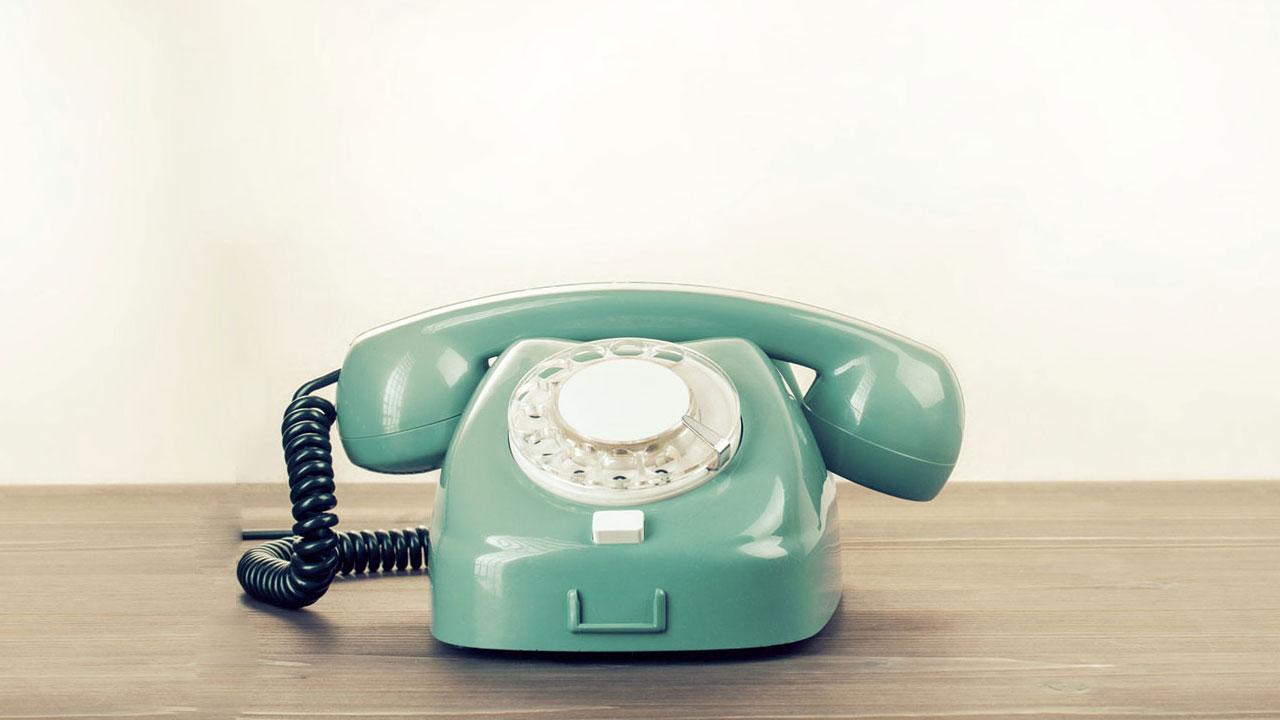 هزینه تماس با تلفن ثابت به عراق در اربعین ۹۷