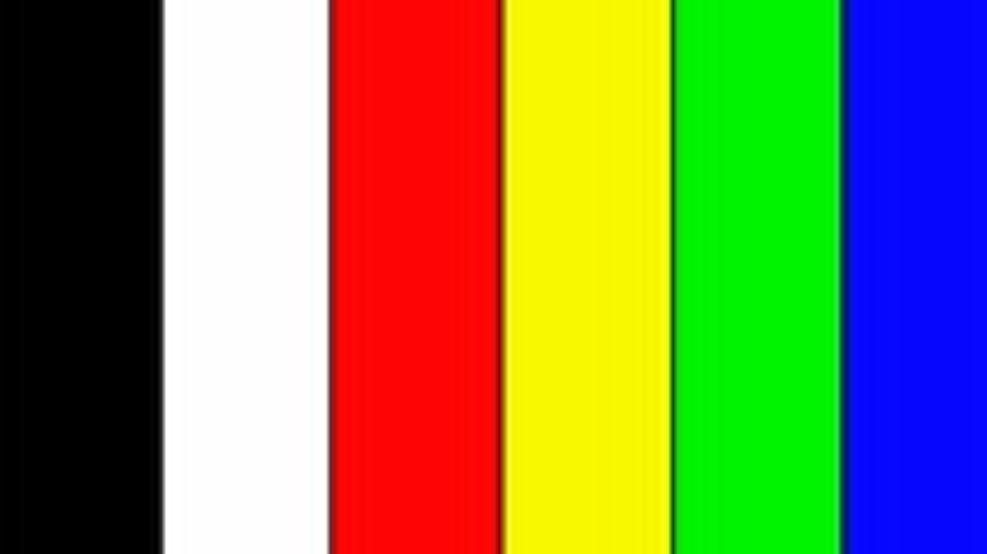 شش رنگ گلکسی اس ۱۰ (Galaxy S10) عبارت اند از: زرد، آبی، قرمز، سبز، خاکستری و مشکی