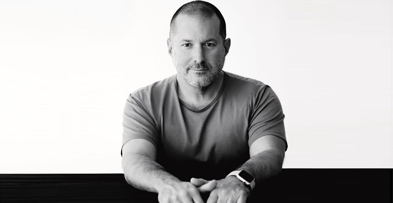 سه نفر از اعضای اصلی تیم طراحی جانی آيو، شرکت اپل را ترک کردند