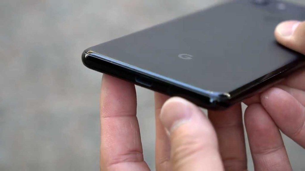 Pixel 3 XL 13 1024x576 - نگاه اولیه به گوگل پیکسل 3 ایکس ال (Pixel 3 XL)