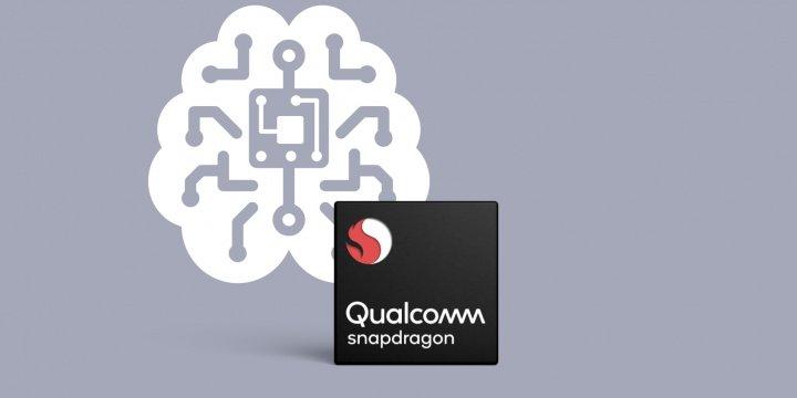 چیپست اسنپدراگون ۶۷۵ (Sanpdragon 675) با معماری ۱۱ نانومتری رسما معرفی شد: بازی،دوربین و هوش مصنوعی برای میان رده ها