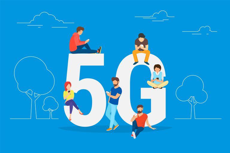 وان پلاس 7T نسخه 5G با قیمت ۱۰۰ دلار گران تر ارایه می شود